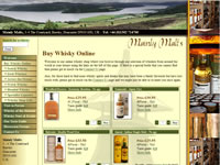 Mainly Malts Ltd - Click to visit