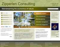 Zipperlen Consulting - Click to visit